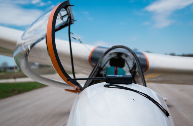 gliders (1)