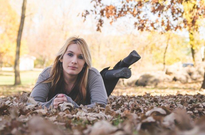 autumn_carrie (36)