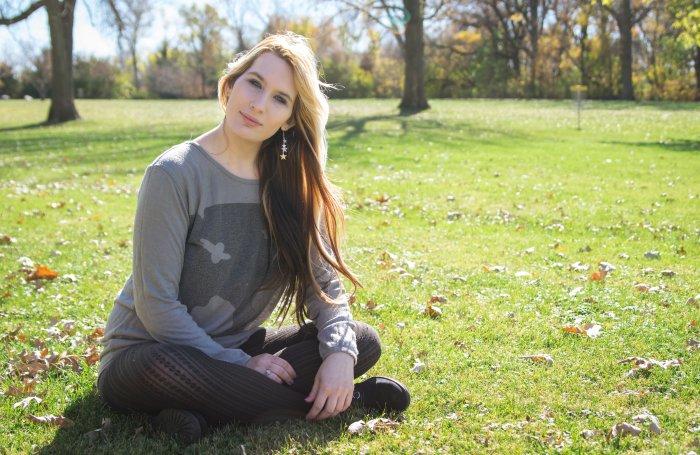 autumn_carrie (38)