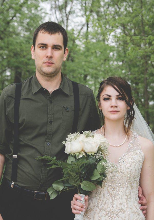 sam_and_sarah_wedding (1)