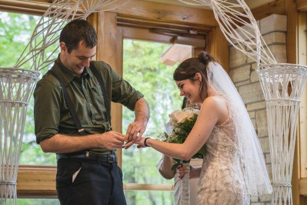 sam_and_sarah_wedding (6)