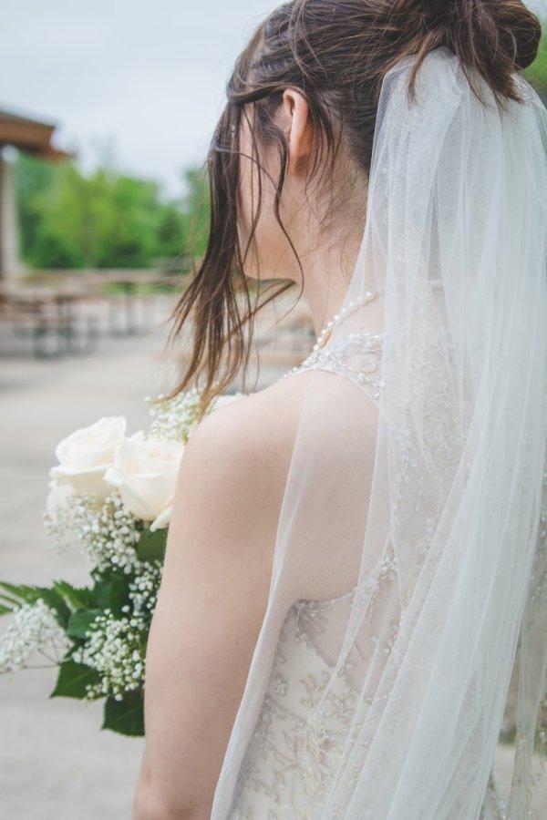 sam_and_sarah_wedding (7)