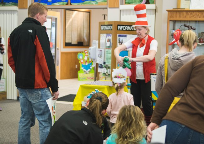 denver_ia_photography_dr_seuss_party_a (28)