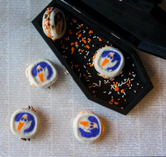 halloween_treats_metamorphic_photography-1
