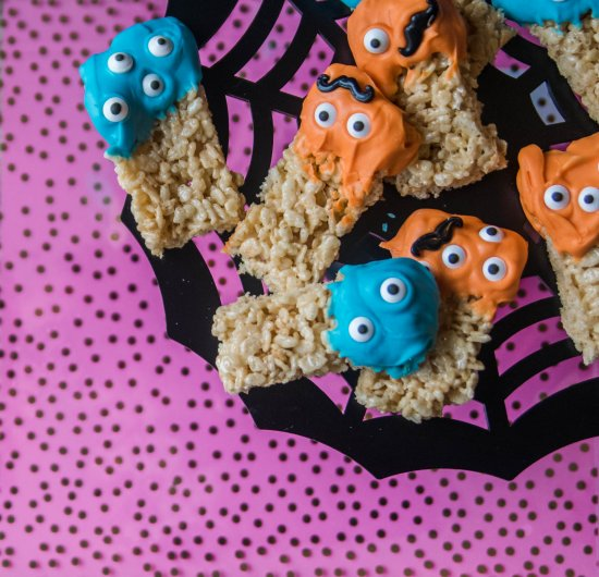 halloween_treats_metamorphic_photography-2
