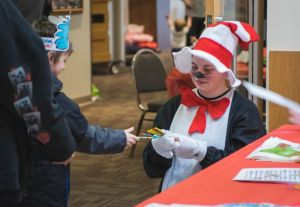 denver_ia_photography_dr_seuss_party_a (35).jpg